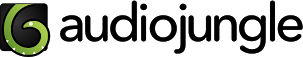 audiojungle-light-background