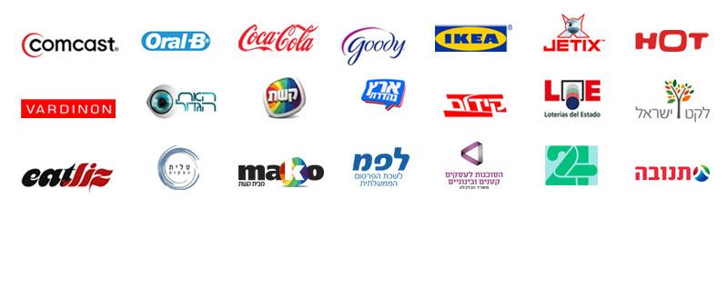 logos041