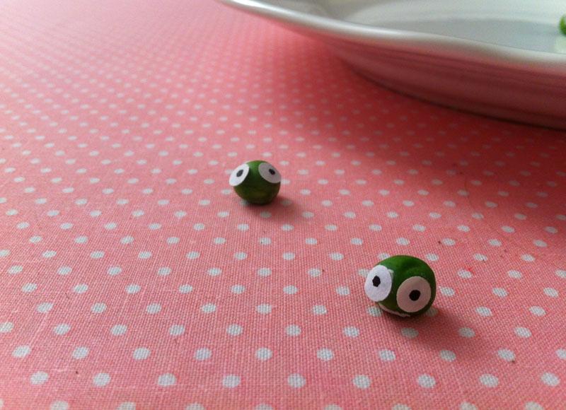 peas-faild